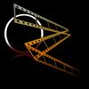 Ozandella Films