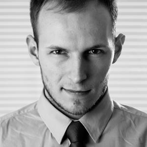 Profile picture for Patrik Ontkovic