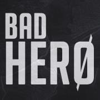 Bad HERO Productions