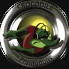 Crocodile Promotions