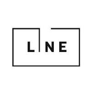 The Line Hotel the line hotel on vimeo
