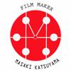 Masaki Katsuyama