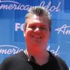 Eric McHugh Producer/Director