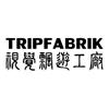 Tripfabrik