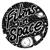 Films in Space