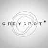 Greyspot