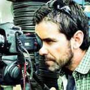 Profile picture for Jose Prada