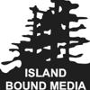 IslandBoundMedia