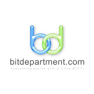 Profile picture for bitdepartment