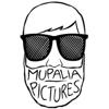 Mupalia Pictures