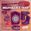 Deliverance Team