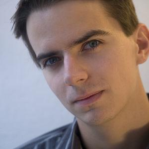 Profile picture for Steffen Hagen