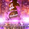Deejay Absolute