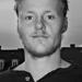 Lasse Jesper Pedersen