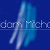 Adam Mitchell Design