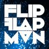 Flip Flap Man
