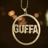 Mahmoud Guffa