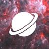 Supernova Music Co.