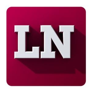 Profile picture for Leo Nieto