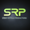 Steve Rotfeld Productions
