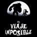 El Viaje Imposible, P.C.S.L.