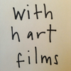 withhartfilms