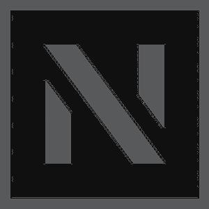 Profile picture for Nate Londa