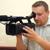 Promedia Nowa VIDEOFILMOWANIE.pl