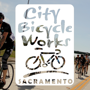 Profile picture for City Bicycle Works