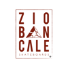 Zio Bancale Skateboards