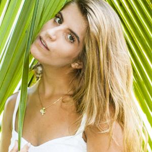 Profile picture for Nicole Passerani