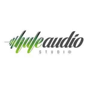 Profile picture for Huleaudio