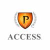 Privé Access