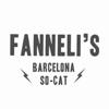Fanneli's