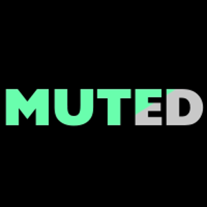 Profile picture for muted