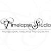 Timelapse Studio