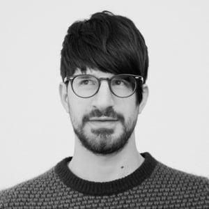 Profile picture for Max Moertl