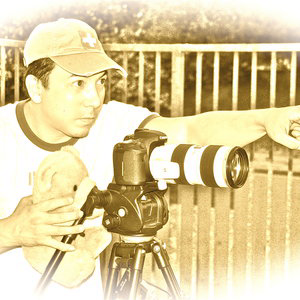 Profile picture for Jojo Salandanan