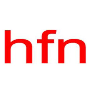 Profile picture for HFN Media
