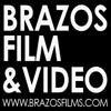 Brazos Film & Video