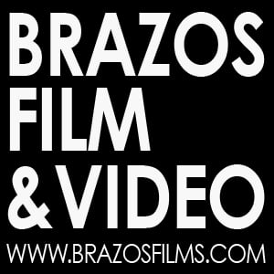 Profile picture for Brazos Film & Video