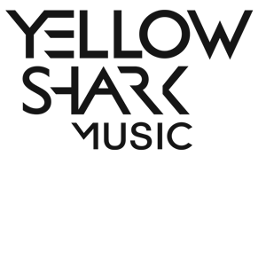 Profile picture for YellowsharkMusic