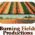 Burning Fields Productions