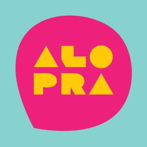 Profile picture for Alopra Estúdio