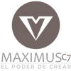 MaximusC7