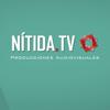 NITIDA.TV