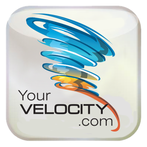 Profile picture for YourVelocity.com