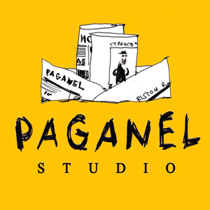 Profile picture for Paganel