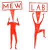 Mew Lab