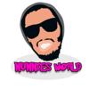 Nunnies World